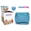 wholesale Miscellaneous Bags: aquapro 40x20x30cm fridge bag