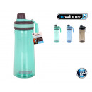 borraccia sport 1300ml bewinner