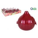 contenitore conserva qlux cipolle