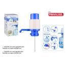 distributeur d'eau manuel water fresh privileg