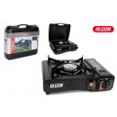 wholesale Garden & DIY store:algon portable gas stove