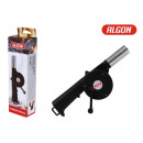 wholesale Barbecue & Accessories:barbecue fan algon