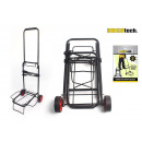 wholesale Garden & DIY store: 20kg multipurpose cart. bricolajetech