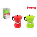 timer kitchen coffee maker privilege
