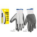 mayorista Utillaje de jardin:guantes multiuso