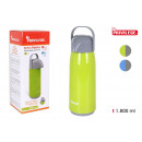 wholesale Household & Kitchen: thermo silver 1.8l with privilege button
