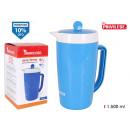 1.5l thermal jug privilege
