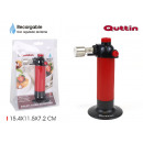 rechargeable kitchen torch privilege