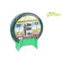 Großhandel Gartengeräte: Verstärkter Schlauch 25mtrc / accm + colg