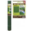 mayorista Utillaje de jardin: malla verde 1,5x8mtrocultacion