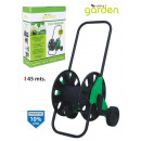 wholesale Garden Equipment: hose truck with wheels 45 m little ga