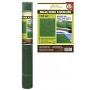 mayorista Utillaje de jardin: malla verde 1x8 mtrocultacion