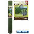 grossiste Outils a main: maille verte prowind 1x8m