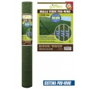 grossiste Outils a main: prowind green mesh 1,5x8m