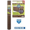 wholesale Manual Tools:brown mesh prowind 1x8m