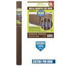 grossiste Outils a main: Filet brun prowind 1,5x8m