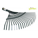 wholesale Food & Beverage:rake collects leaves