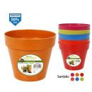 wholesale Plants & Pots:14cm bamboo pot