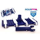 wholesale Garden playground equipment: clean aquapro pool background