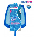 wholesale Garden playground equipment: Collect leaves aquapro pool
