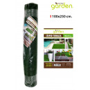 mayorista Otro: cesped terraza100x250cm little jardín