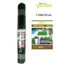 mayorista Otro: cesped terraza 100x150cm little jardín