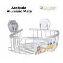 wholesale Bath Furniture & Accessories: organizer ba ¥ o succion alluma confortime