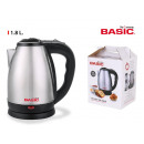 kettle 1.8l 1500w basic home