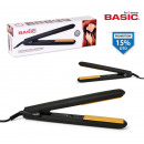 ceramic hair iron 30w basic h