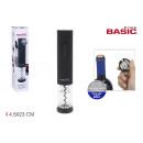 basic home electric bottle opener