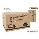 boîte polyvalente 82x50x50