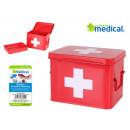 centrum medyczne auxmet225x155 pierwszej walizki