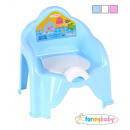 wholesale furniture: chair wc baby color assorted formybaby