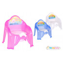 wholesale furniture: transparent baby chair shapeybaby