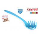 Großhandel Lebensmittel: cogepasta nylon 27,5x10,5cm farben