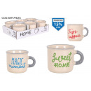 wholesale Other:mug 235ccm home