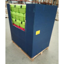 wholesale Garden & DIY store: box 112 units multipurpose briefcase 3 salted ...