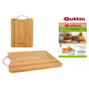 wholesale Other: bamboo cutting board / met.39.5x30x1.5c ...