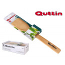 wholesale Garden Equipment: straight shovel bamboo 30cm quttin