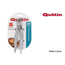 wholesale Household & Kitchen: pincer opener 14,5cm quttin
