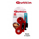 wholesale Houshold & Kitchen: butterfly opener 7cm quttin