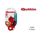 wholesale Household & Kitchen: folding butterfly opener qutt