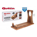 wholesale Food & Beverage: wood hammer quttin eyelet 39,4x15xh25,5cm