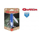 multipurpose knife 5f quttin