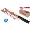 11cm colors multi-purpose saw knife