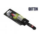 75cm sybarite knife