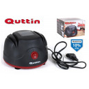 wholesale Household & Kitchen: 60w quttin misaki compact electric sharpener