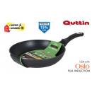 wholesale Burning Stoves: pan 24cm / 5mm full induct quttin oslo