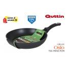 wholesale Houshold & Kitchen: pan 26cm / 5mm full induct quttin oslo