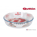 wholesale Displays & Advertising Signs: deep-dish cake mold 26cm quttin